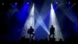 des_iluminacion